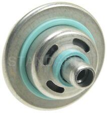 Fuel Injection Pressure Regulator Standard PR456 fits 04-06 Saab 9-3 2.0L-L4