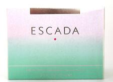 (GRUNDPREIS 239,87€/100ML) ESCADA SIGNATURE 75ML EAU DE PARFUM NATURAL SPRAY