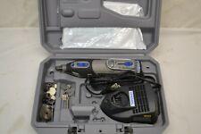 Dremel 8220 Rotary Tool Kit