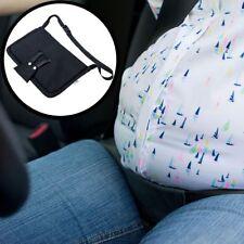 Schwangerschaftsgurt Auto Sitz Schwanger Sicherheits Bauch Gurt Schutz Gürtel