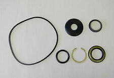 TRW HFB70 Series Steering Gear, Input Seal Kit K102