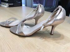 23dfa113b7eb David s Bridal Shoes for Women