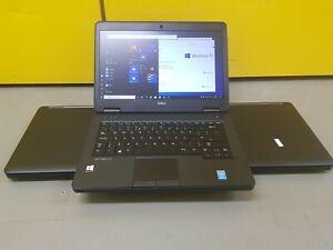 Dell latitude e5440 CORE i5 4200U 8gb ram 240gb SSD WIN10 HDMI BLUETOOTH