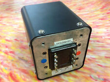 Power Transformer from PrimaLuna Prologue Three tube preamplifier