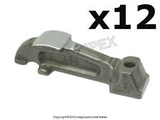Mercedes (1955-1978) w109 300 SEL 6.3 Rocker Arm FEBI NEW (12) + 1 YEAR WARRANTY