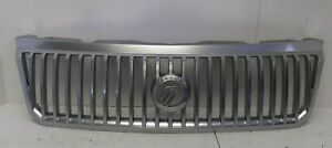 Mercury Mountaineer 2003-2005 Front Grille OEM 2L24-8200-AAW
