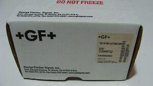 NIB  GF SIGNET 3-2757 EXT TIP ORP ELECTRODE DRYL 159000752  32757