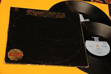 KINKS 2LP SAME ORIG UK '60 MONO TOP RARE GATEFOLD COVER