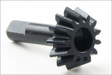 KYOSHO MP9 IFW407-13 Drive bevel gear