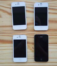 iPhone 4 Lot