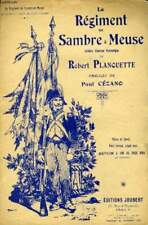 Gramophones et phonographes Pathe de collection