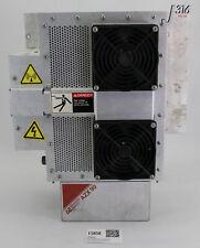 15858 ADVANCE ENERGY AZX90 RF MATCH NETWORK 3155031-011B
