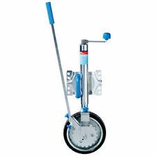 Ark RJW1SU 10 inch Ezimover Jockey Wheel