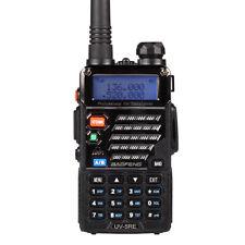 Baofeng UV-5RE Two way Radio Dual-Band V/U FM VOX Ham Transceiver Walkie Talkie