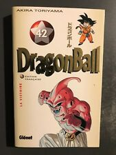 DRAGON BALL - T42