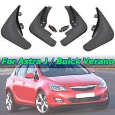 Controlador De Mano Derecha Puerta Lateral Ala Espejo Cristal Para Opel Astra 2010-2015