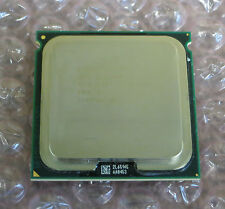 Intel Dual Core 1.86GHz 4MB 1066MHz Xeon SL9RY LGA 771 Socket J Server CPU