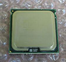 Intel Dual Core 1.86GHz 4MB 1066MHz Xeon SL9RY Socket LGA 771 J la CPU del servidor