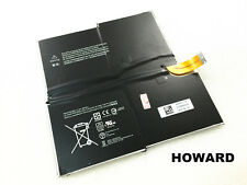 New MS011301-PLP22T02 battery For Microsoft Surface Pro3 Pro 3 1577-9700 series
