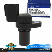 GENUINE Auto Transmission Speed Sensor Input Fits Hyundai Kia OEM 42620-39051