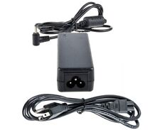 Canon VIXIA HV30 HV40 HG30 camcorder power supply ac adapter cord cable charger