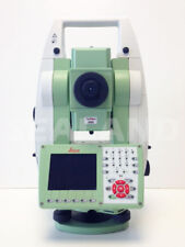 "Leica TS15 5"" R400 Robotic Total Station"