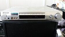 Pioneer VSX-C301 Ricevitore a 5.1 canali 40 W Senza telecomando