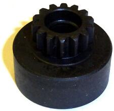 Recambios y accesorios metálicos para vehículos de radiocontrol 1:4