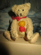"""Antique Teddy bear -Germany 6"""""""
