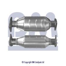 BM50232 ROVER 45 1.6i 16v 11//99-12//06 Exhaust Centre Pipe /& Box EXRR3010