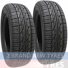 2 1956515 Budget 195 65 15 Top Quality Tyres x2 195/65 R15  E C RATED VR