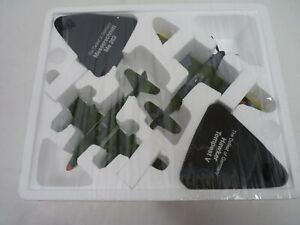 Hawker Tempest V and Messerschmitt Me262 Two Plane Set 1:72 -Thames Hospice