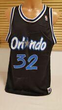 Orlando Magic Trikot Shaq O´Neal NBA Champion Jersey Maglia Shirt Camiseta 48 XL