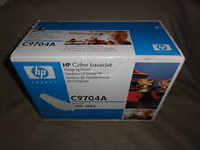 HP C9704A - Genuine. Color Imaging Drum, New