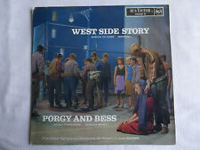 west side story-porgy and bess-LP 33 tours