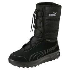 Gefütterte EUR 40 Schuhe für Jungen im Stiefel- & Boots-Stil