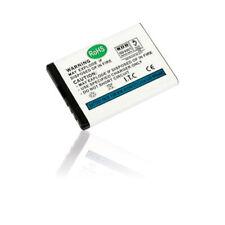 Battery Nokia BL-4B Li-ion battery 700 mAh compatible