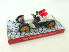 Cursor 969 Mercedes  Benz Rennwagen -1903-  1:43  in OVP #4488