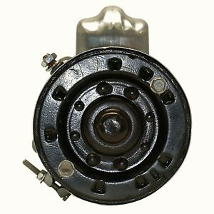 Starter Motor ACDelco Pro 336-1007 Reman