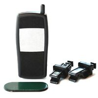 HR / RICHTER universal 360° Handy Smartphone Magnet Auto Halter Lüftungsgitter