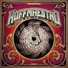 Hoffmaestro - Hoffmaestro (NEW CD)