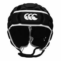 Canterbury HNY P HG Unisex Rugby Protective Headgear