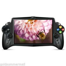 "JXD S192K Singularity 7"" Handheld Android Gamepad 1920*1200 4G+64G Quad Core"