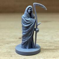 Talisman 4th Edition Reaper Expansion Grim Reaper Miniature (D&D, Warhammer)