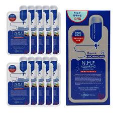 Mediheal Hypoallergenic Skin Masks & Peels