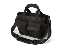 Artisan & Artist Professional Camera Bag for DSLR, Mirrorless or Leica. GDR-211N