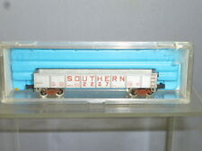 "ATLAS  MODEL No 2404   "" SOUTHERN "" GONDOLA      MIB"