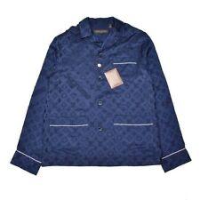 c6f121c9 Louis Vuitton Shirts for Men for sale | eBay