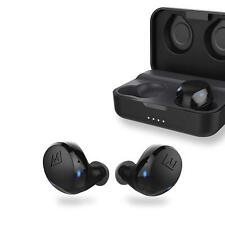 MEE audio X10 Truly Wireless In-Ear Sports Earphones Black X10-BK New