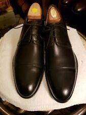 Barney's Of New York Men Dress Shoes Sz 10-M